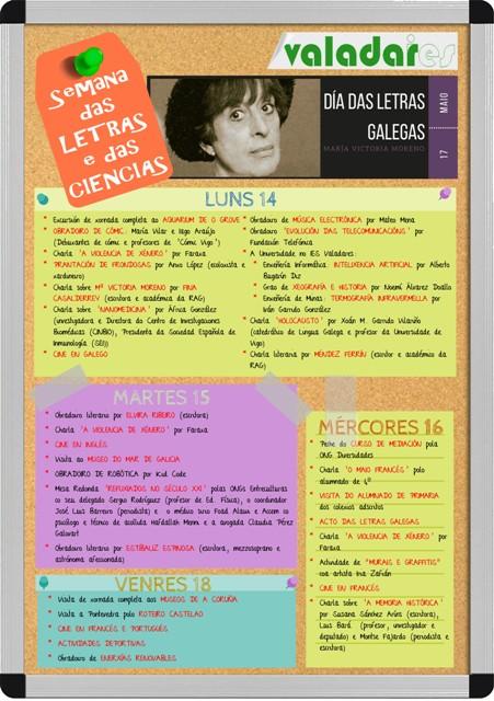 cartel_valadares_letras galegas18